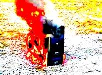 preview_1664_1534981808_8696033de1a11a8c6c5970e5c44767cc.jpg