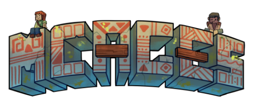 MC-Ages | Minecraft Survival Server